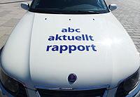 Abc_aktuellt_rapport_2014